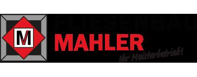 Fliesenbau Mahler Scheessel