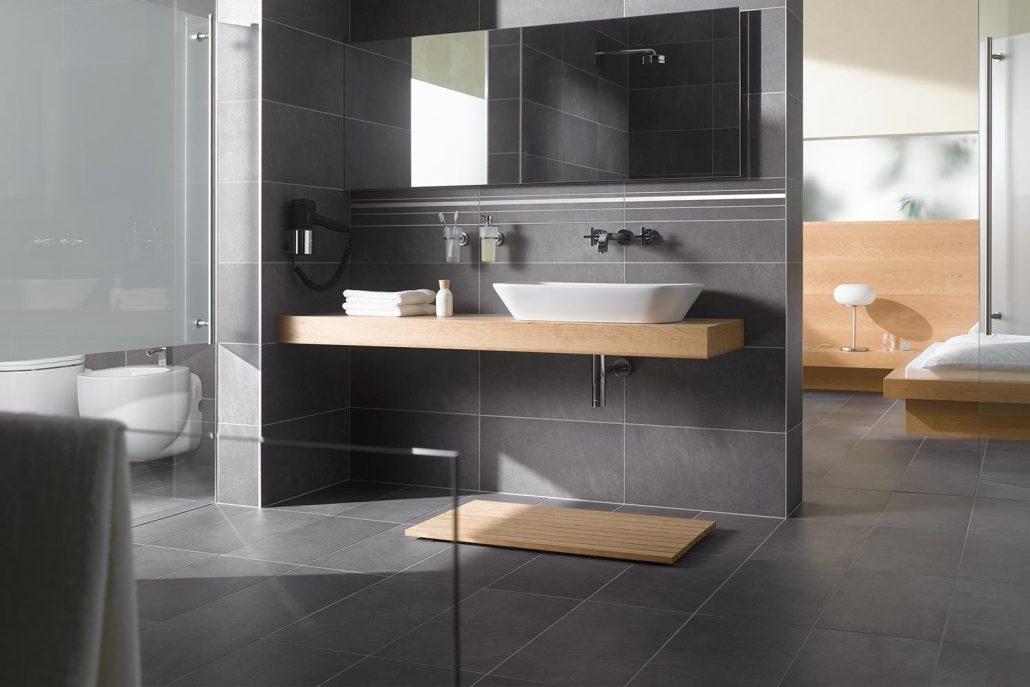 fliesenbau mahler scheessel lieber gleich fachgerecht. Black Bedroom Furniture Sets. Home Design Ideas